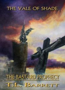 Bastard Prophecy 300dpi
